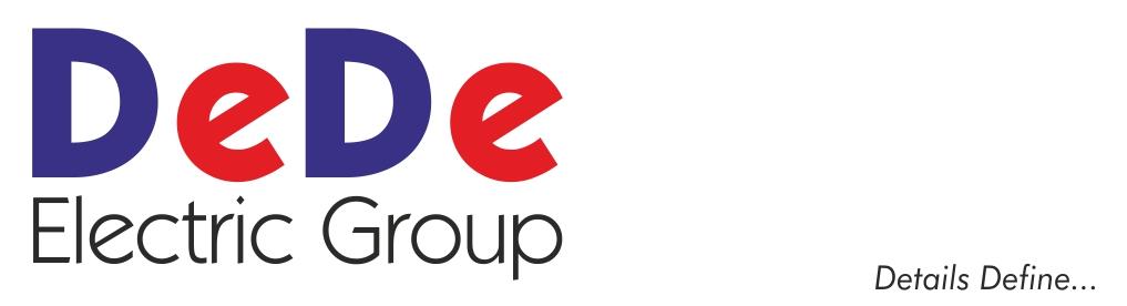 DeDe_electric_group_detailsDefine