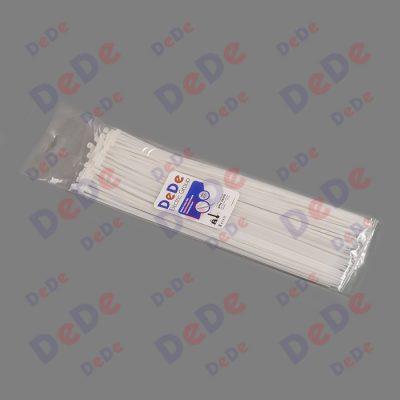 بست کمربندی پلاستیکی بسته DTN36370