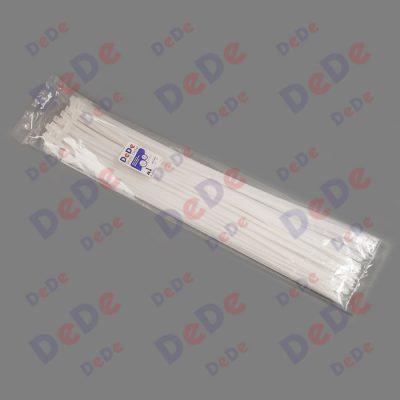 بست کمربندی پلاستیکی بسته DTN901020